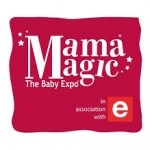 MAMA magic